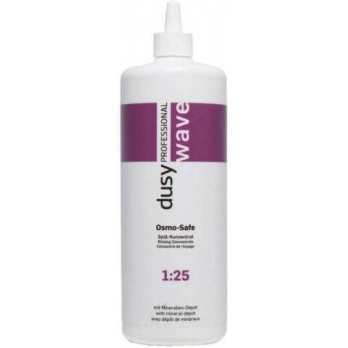Dusy Professional Dusy Osmo Safe 1000 ml Friseurbedarf