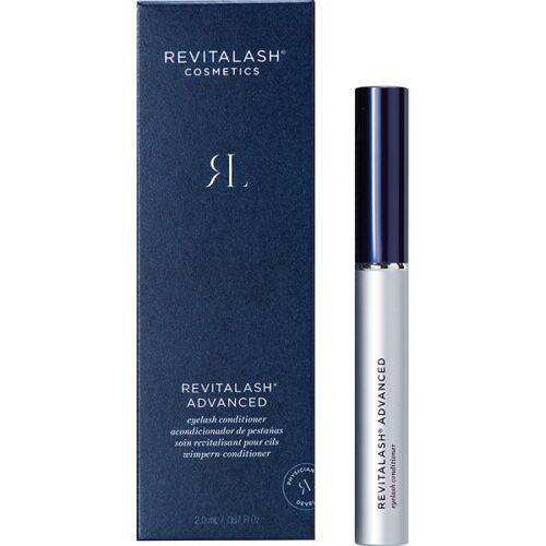RevitaLash ADVANCED Eyelash Conditioner 2 ml Wimpernserum