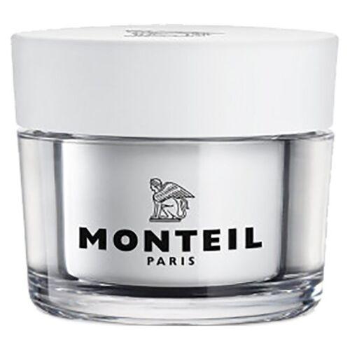 Monteil Paris Monteil ProBeActive+ Probiotic Smoothing Eye Creme 15 ml Augencreme
