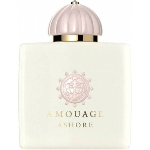 Amouage Ashore Eau de Parfum (EdP) 100 ml Parfüm