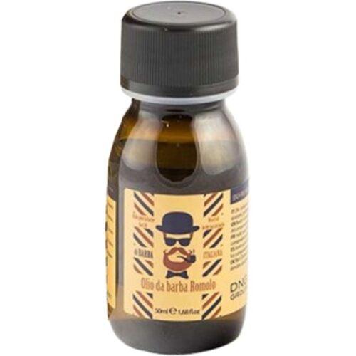 Barba Italiana Romolo Bart Öl 50 ml Bartöl