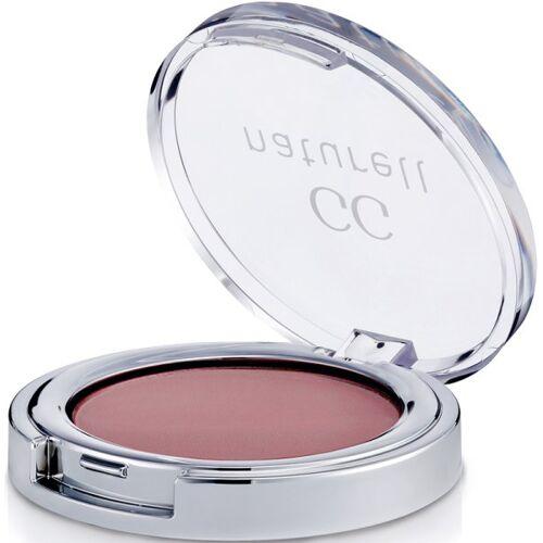 GG naturell Gertraud Gruber GG naturell Colour & Care Eye Shadow 55 Satin 2,5 g L