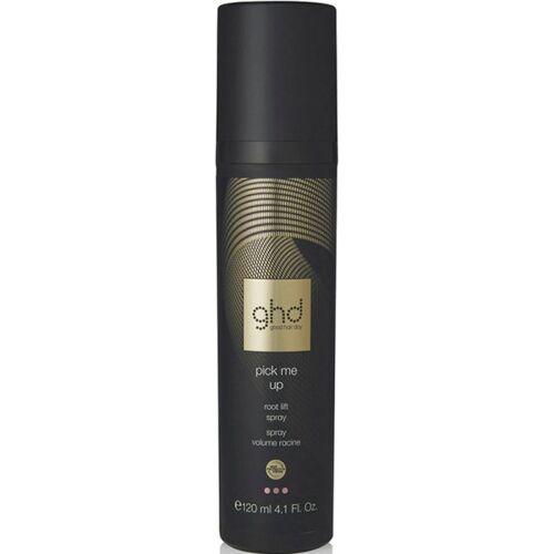 ghd pick me up - root lift spray 120 ml Volumenspray