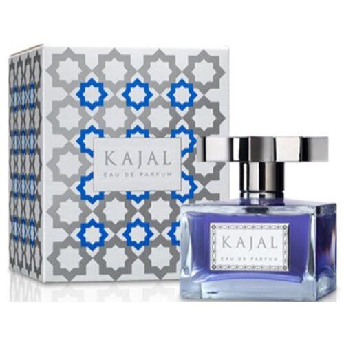 Kajal Kajal Classic Eau de Parfum 100ml Parfüm