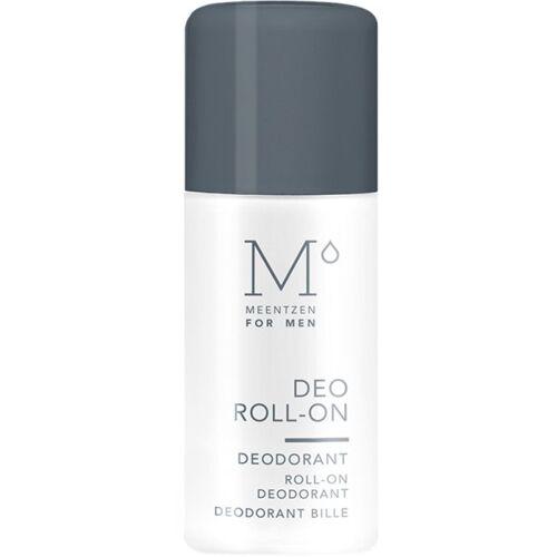 Charlotte Meentzen for Men Deo Roll On Deodorant 50 ml Deodorant Roll