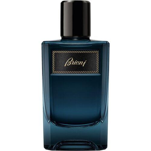 Brioni Eau de Parfum (EdP) 60 ml Parfüm
