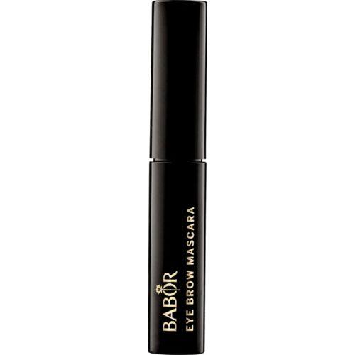 BABOR Eye Brow Mascara 3 g 01 ash
