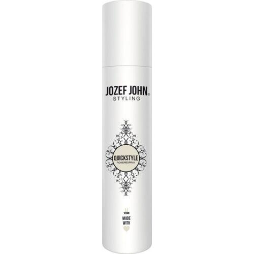 Jozef John Quickstyle Powderspray 200 ml Haarspray