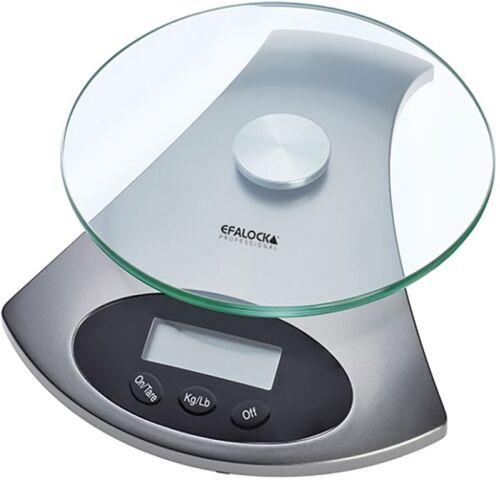 Efalock Power Scale Elektrozubehör