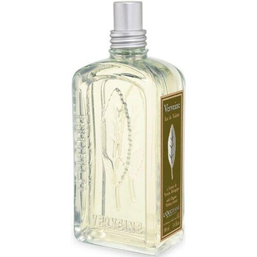 L'Occitane Verbene Eau de Toilette (EdT) 100 ml Parfüm