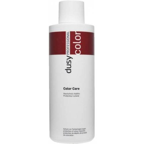 Dusy Professional Color Care 1000 ml Friseurbedarf