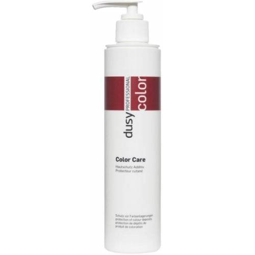 Dusy Professional Color Care 250 ml Friseurbedarf