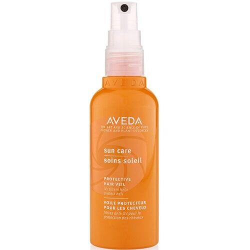 Aveda Sun Care Protective Hair Veil 100 ml Haarpflege-Spray