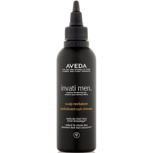 Aveda Invati Men Scalp Revitalizer 125 ml Kopfhautpflege