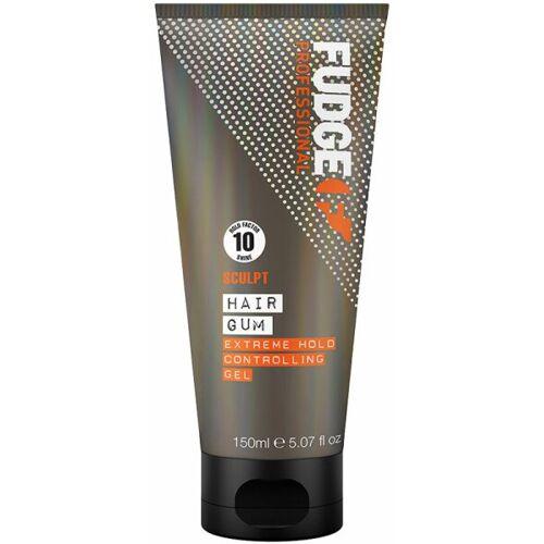 Fudge Hair Gum 150 ml Haargel