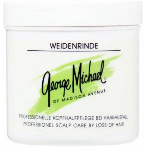 George Michael Weidenrinden-Kur 185 ml Kopfhautpflege