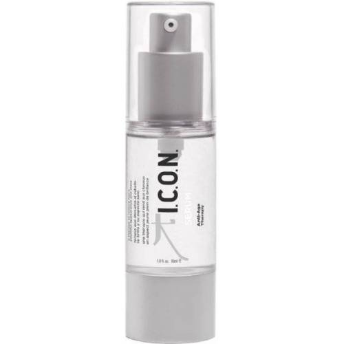ICON I.C.O.N. Serum Anti-Aging-Therapie 30 ml Haarserum