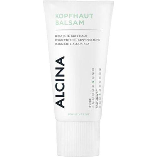 Alcina Sensitiv Kopfhaut-Balsam 150 ml Kopfhautpflege