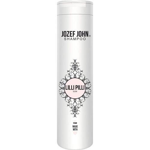 Jozef John Lilli Pilli Shampoo 200 ml