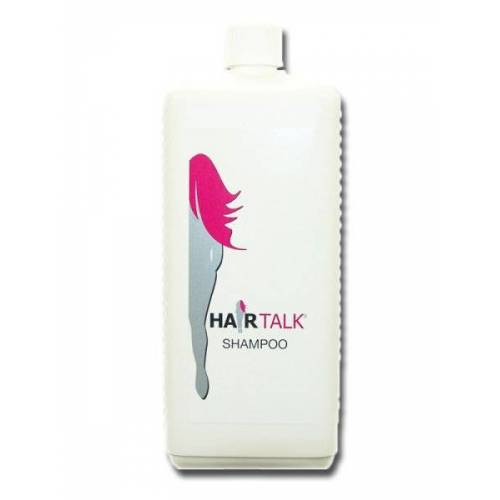 Hairtalk extensions Shampoo 1000 ml