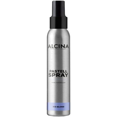 Alcina Pastell Spray Ice-Blond 100 ml Farbspray