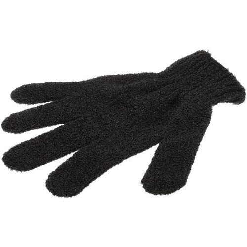 Efalock Hitzeschutzhandschuh