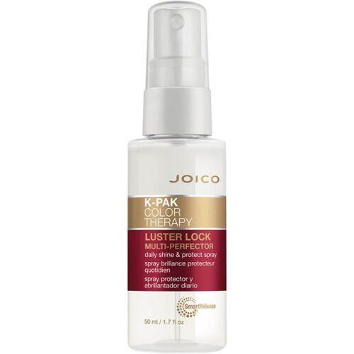 Joico K-Pak Color Therapy Luster Lock Multi-Perfector 50 ml Spray-Con