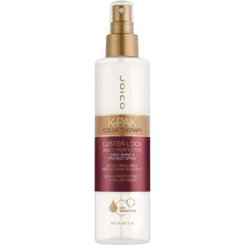 Joico K-Pak Color Therapy Luster Lock Multi-Perfector 200 ml Spray-Co