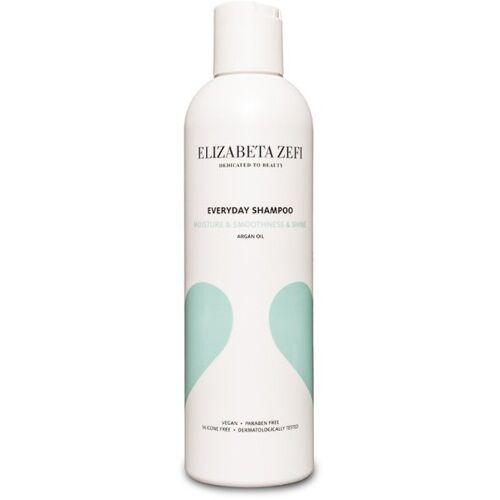 Elizabeta Zefi Everyday Shampoo 250 ml