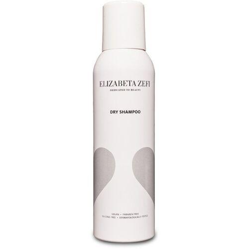 Elizabeta Zefi Dry Shampoo 200 ml Trockenshampoo