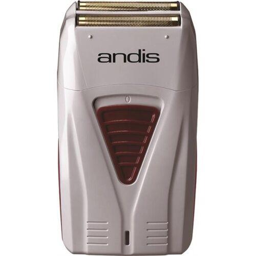 Andis ProFoil Li Folienrasierer Elektrischer Rasierer