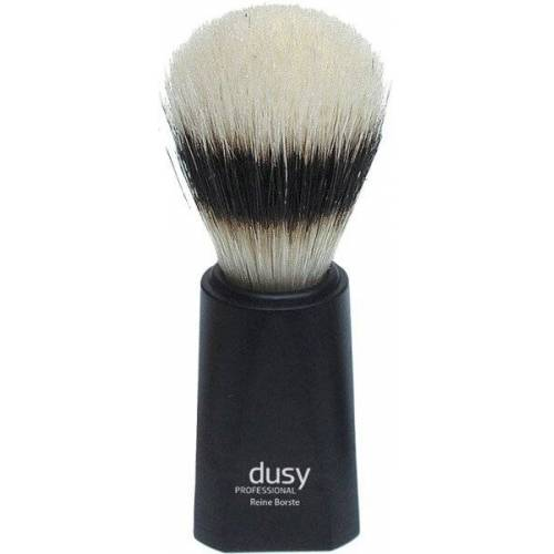 Dusy Professional Dusy Rasierpinsel schwarz