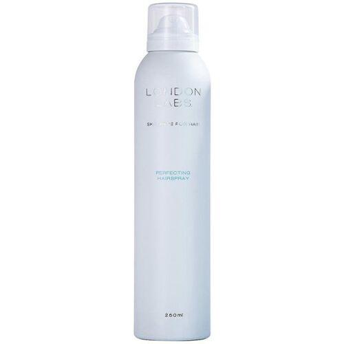 London Labs Perfecting Hairspray 250 ml Haarspray