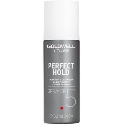 Goldwell StyleSign Perfect Hold Sprayer 50 ml Haarspray