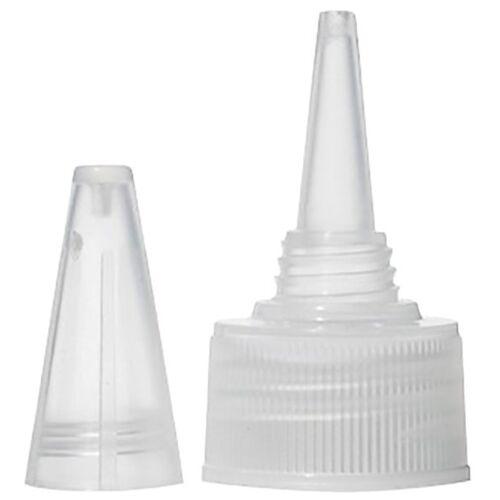 Dusy Professional Tülle für 200 und 250 ml Flaschen Friseurbedarf