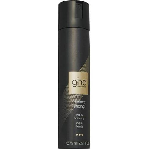 ghd Final Fix Haarspray 75 ml