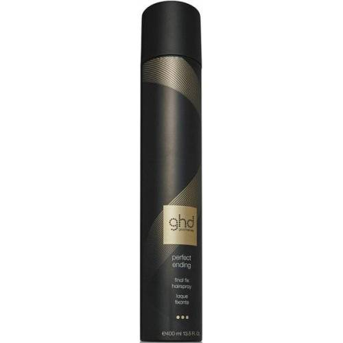 ghd Final Fix Haarspray 400 ml