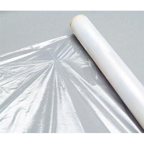 Wella Wrap Foil Folie mit 250 Blättern Folie mit 25 Blättern