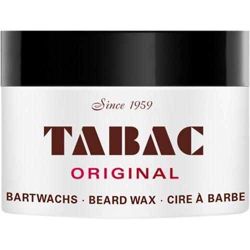 Tabac Original Bartwachs 40 g