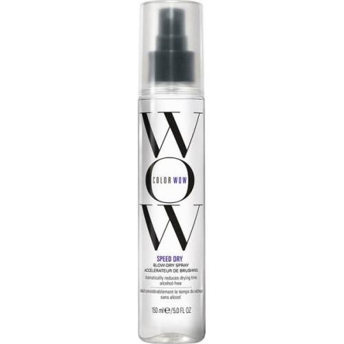 Color Wow Speed Dry Blow Dry Spray 150 ml Föhnspray