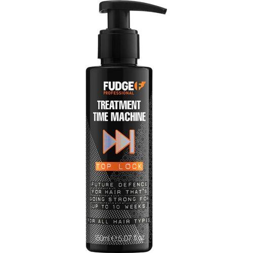 Fudge Top Lock 150 ml Haarkur