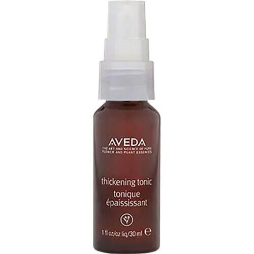 Aveda Thickening Tonic 30 ml Haarspray