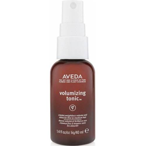 Aveda Volumizing Tonic 40ml Haarspray