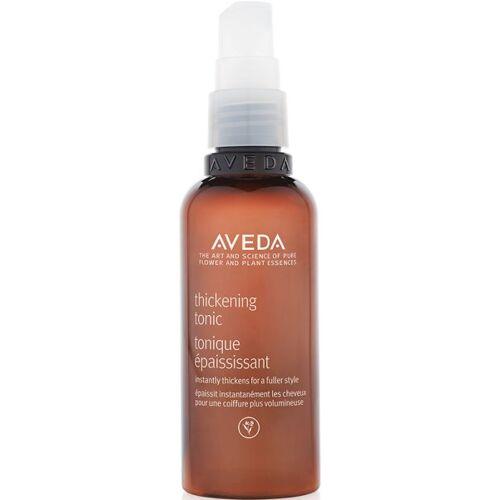 Aveda Thickening Tonic 100 ml Haarspray