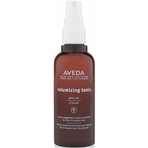 Aveda Volumizing Tonic 100 ml Haarspray