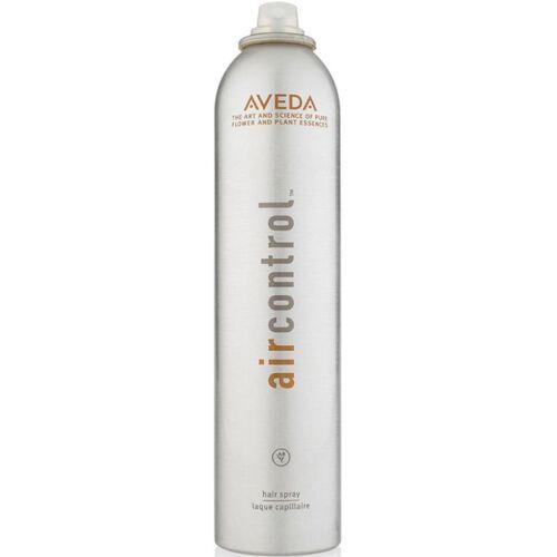 Aveda Air Control Hair Spray 300 ml Haarspray