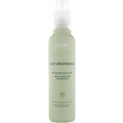 Aveda Pure Abundance Volumizing Hair Spray 200 ml Haarspray