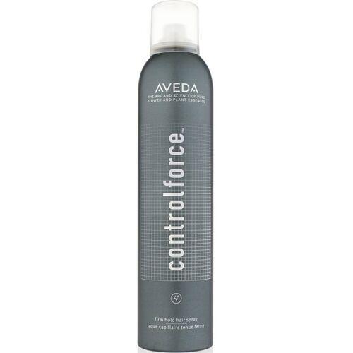 Aveda Control Force Firm Hold Hair Spray 300 ml Haarspray