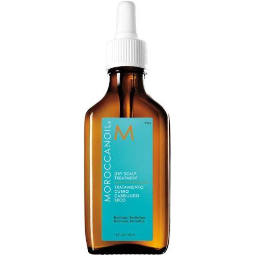 Moroccanoil Dry Scalp Treatment 45 ml Haarkur
