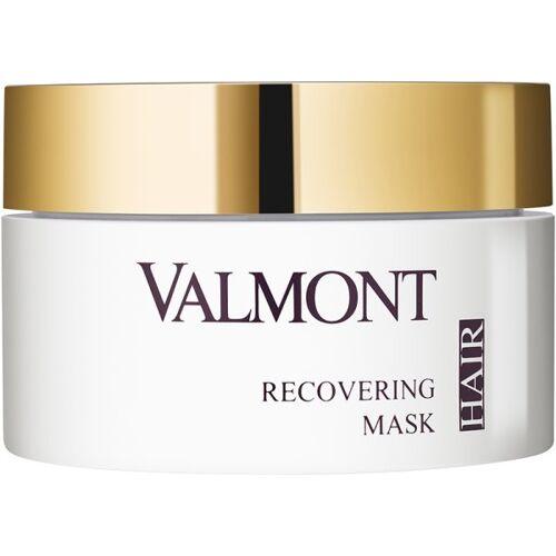 Valmont Recovering Mask 200 ml Haarmaske